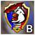 16. Alliance Francophone B_50px.jpg