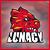 17. Lunacy_50px.jpg