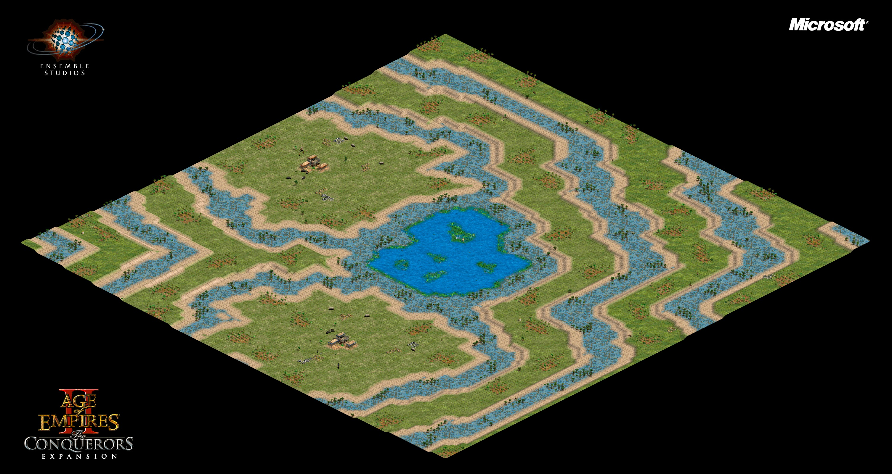 1v1 - ricefields !updated.jpg