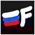 2. Rusia F_50px.jpg