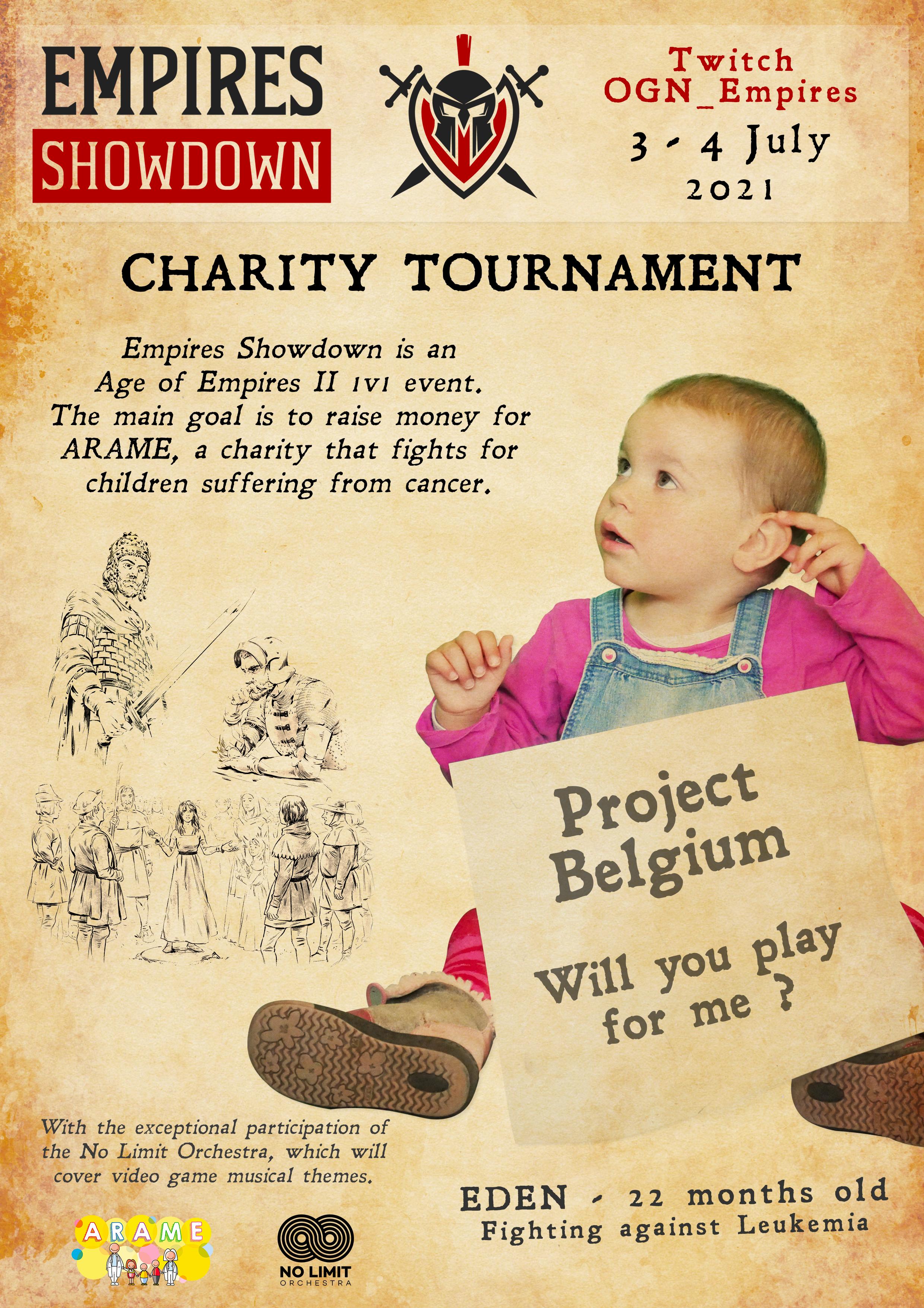 2021 - Empires Showdown - Eden (Project Belgium).png