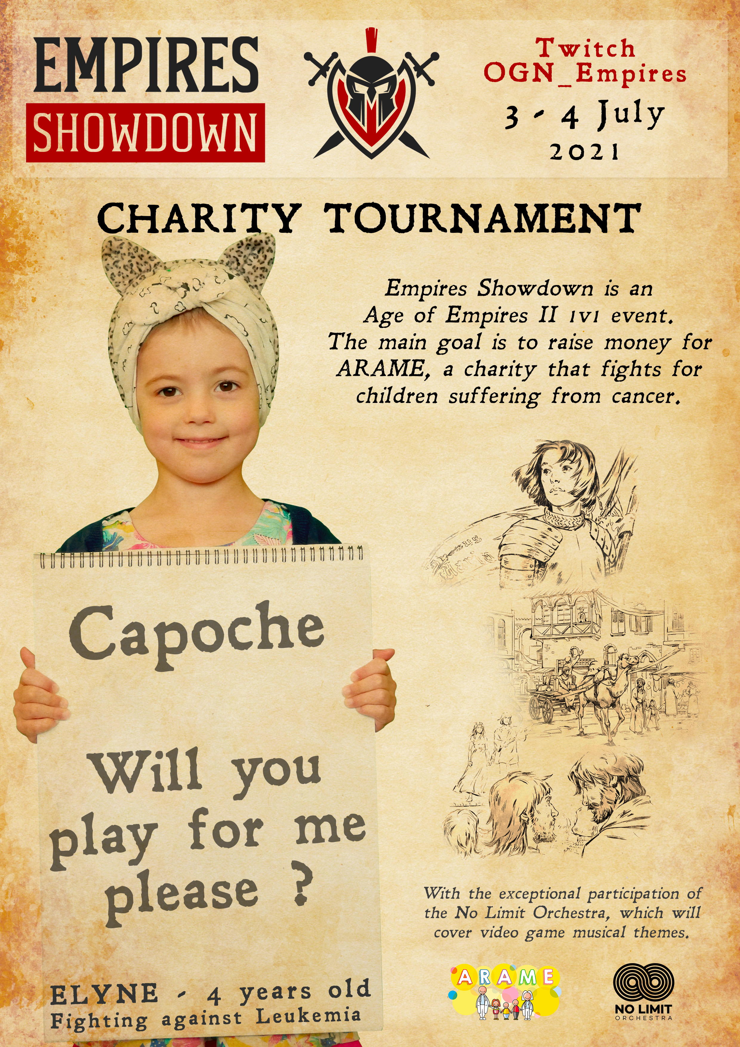 2021 - Empires Showdown - Elyne (Capoche).png