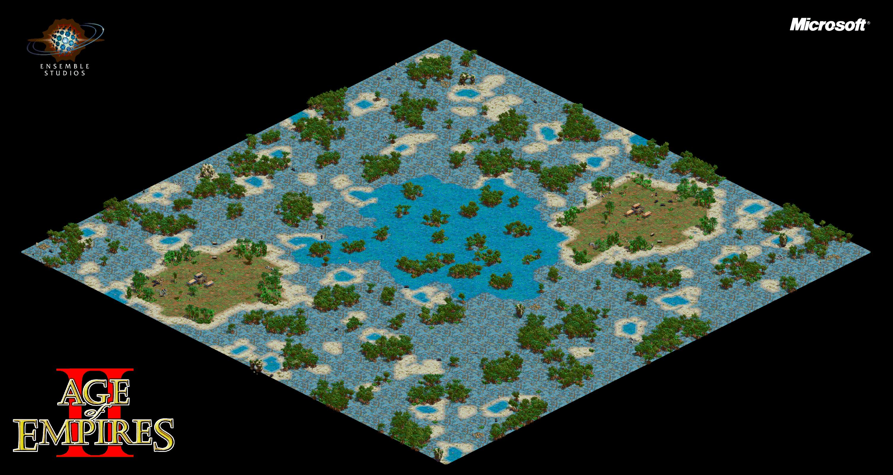 45_Bog_Islands.png