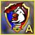 8. Alliance Francophone A_50px.jpg