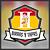 9. ByT Z_50px.jpg