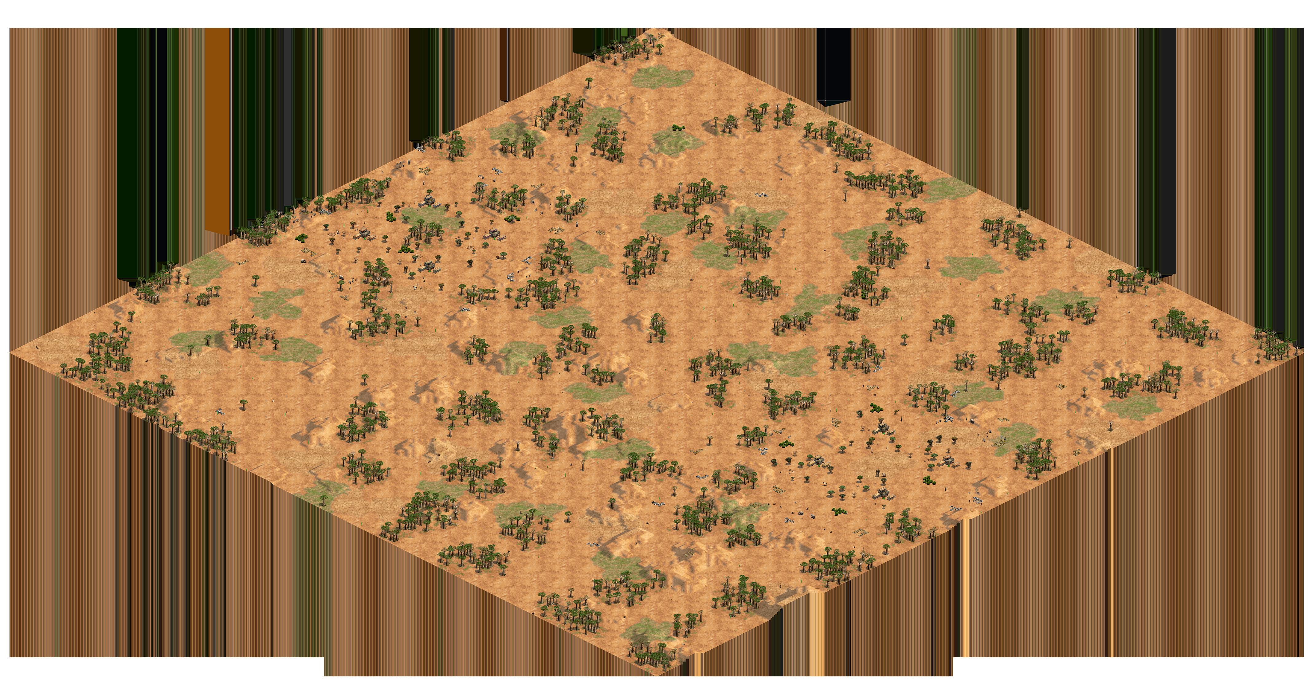 Adansonia - 8 Player Map.png