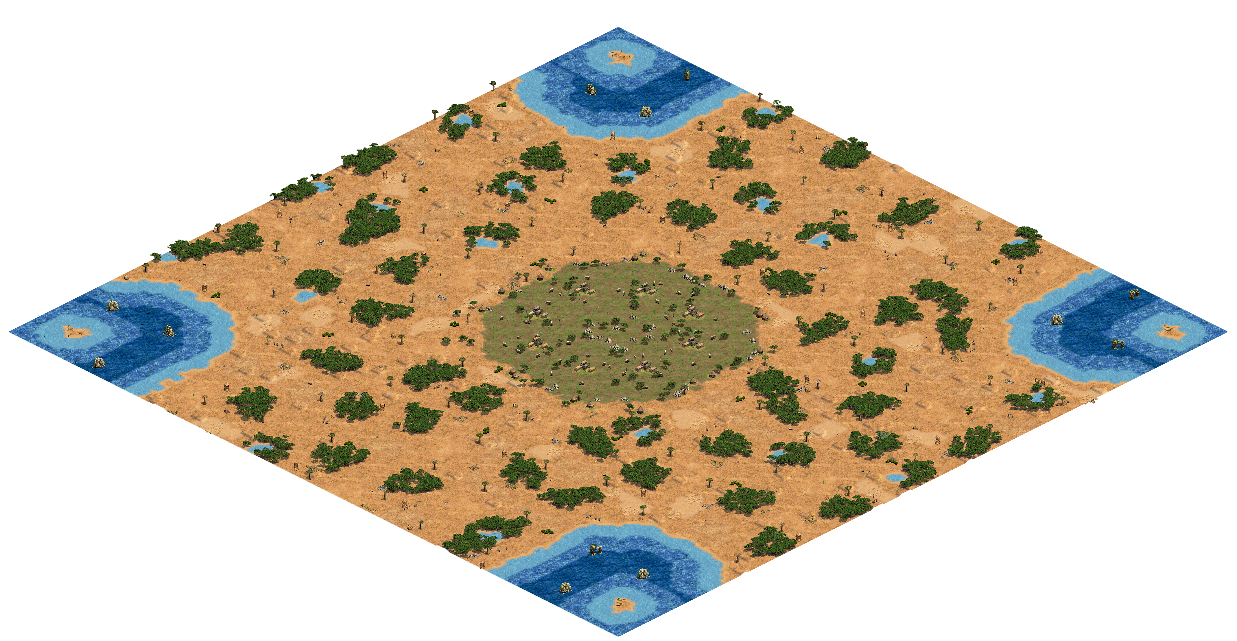 African Waters - 8 Player Map.png