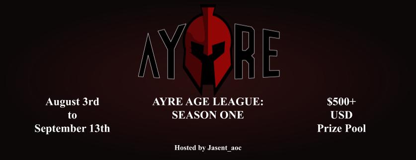 age league tournament banner aoezone.png