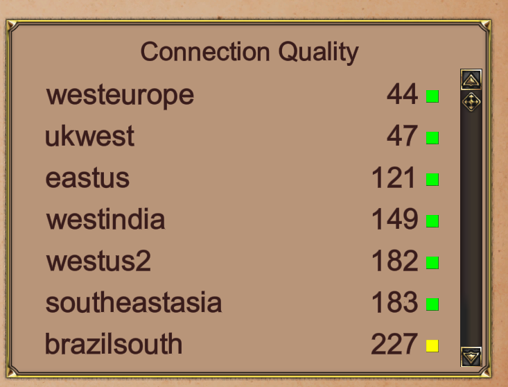 aoe2-connection-quality.png