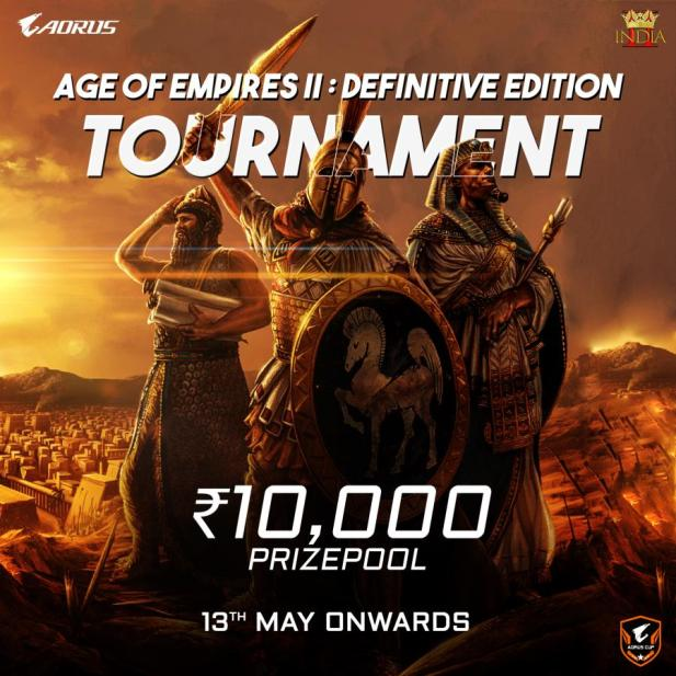aorus_tournament22.jpg