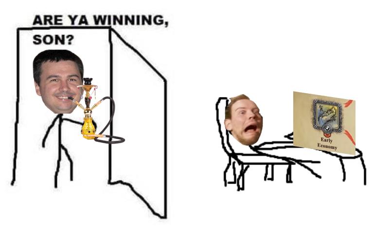 are ya winning final.png