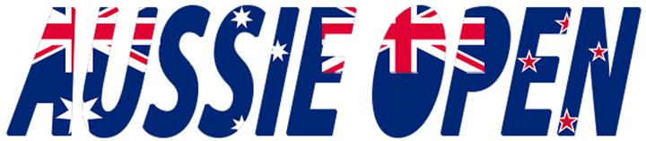 Aussie Open Banner.png