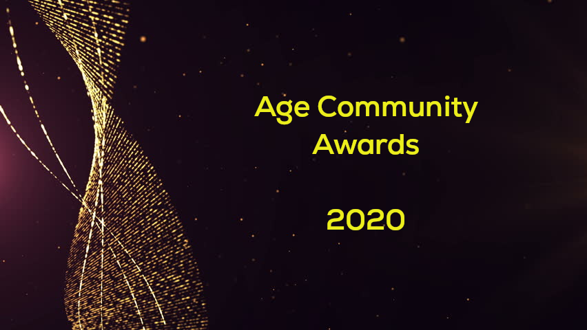 awards2020.png