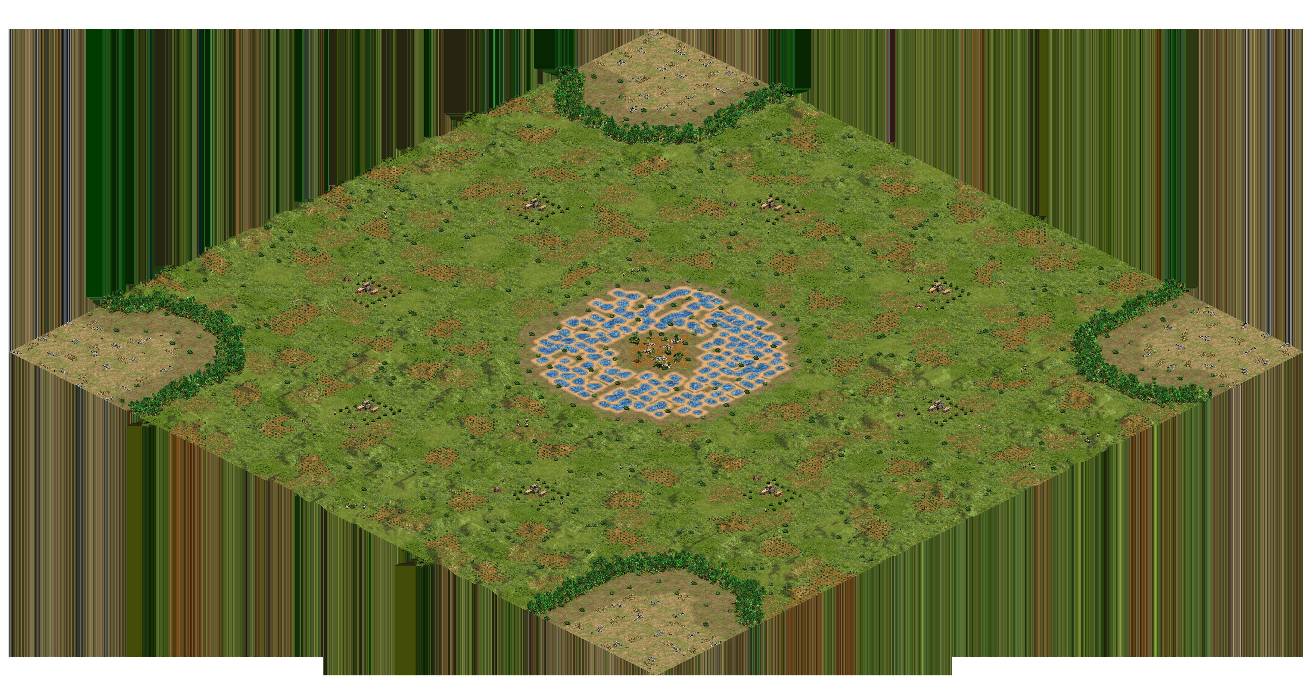 Aztlan - 8 Player Map.png