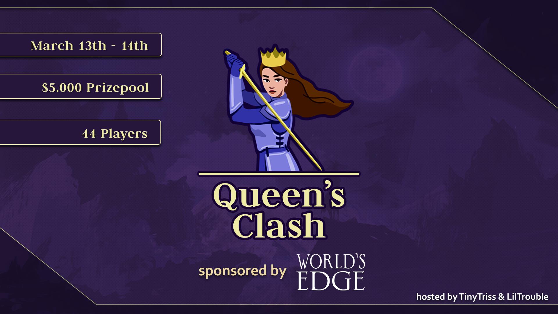 Banner Queen's Clash.png