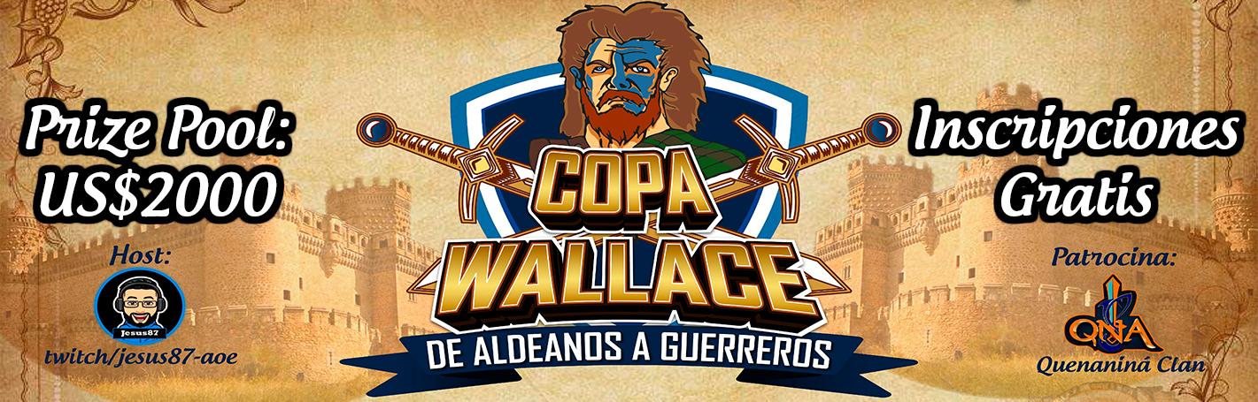 banner_copa_wallace.jpg