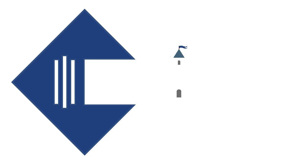 Besiege Logo.png