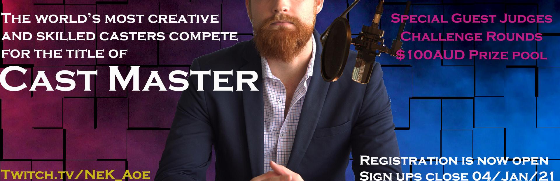 Cast Master banner.jpg