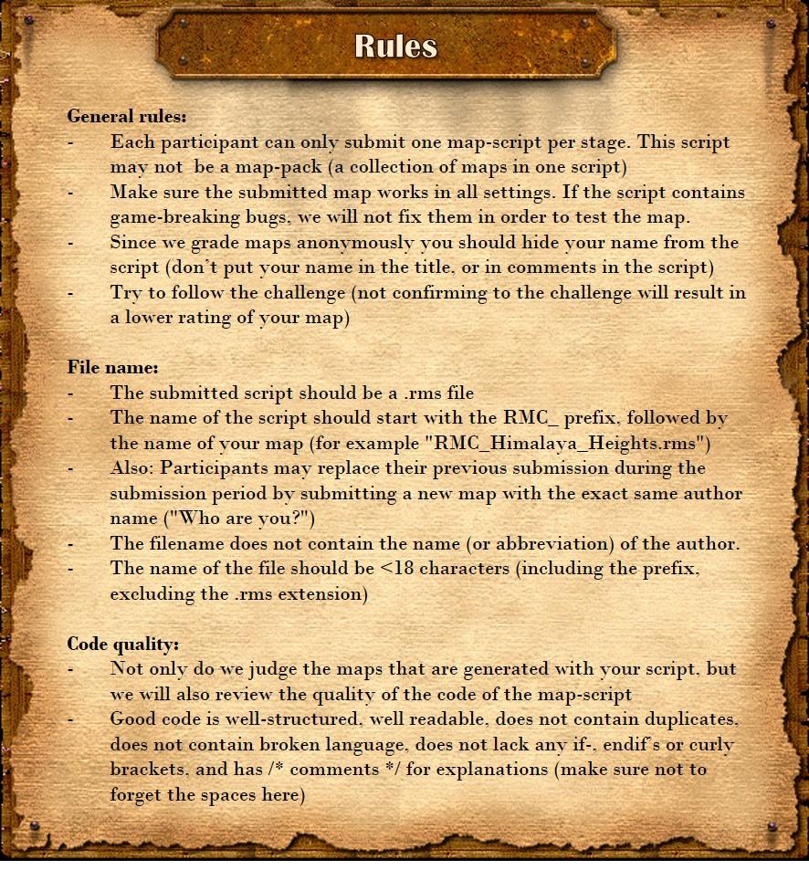 challenge outline rules.jpg