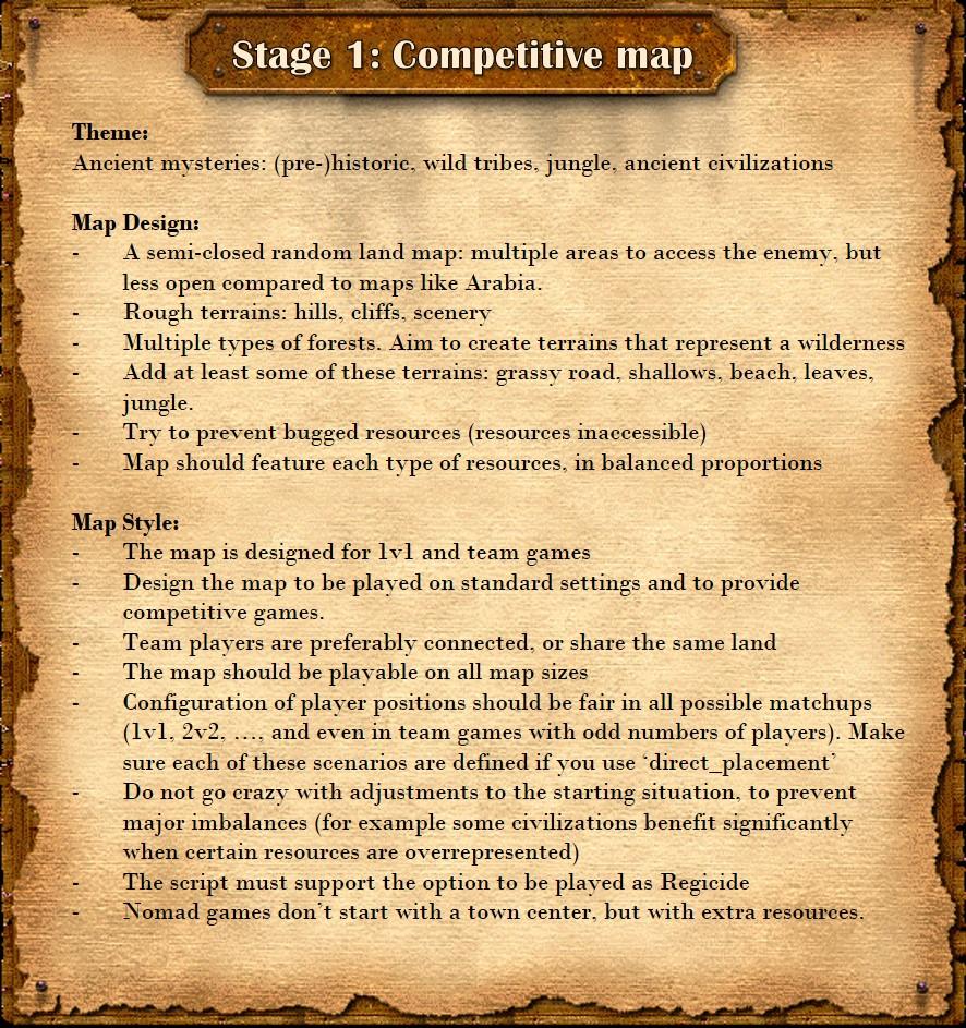 challenge outline stage1.jpg