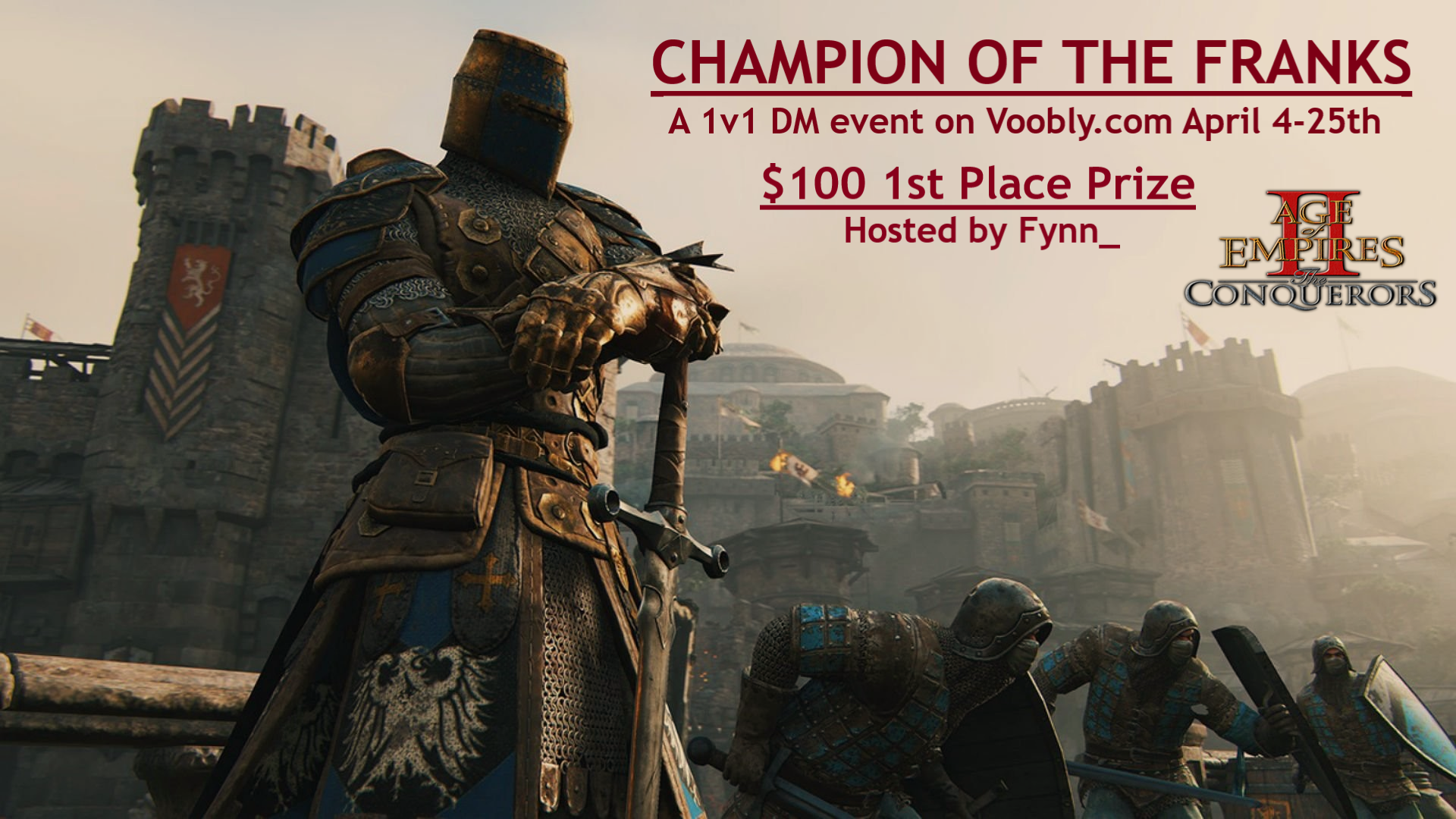 Champion of the Franks.png