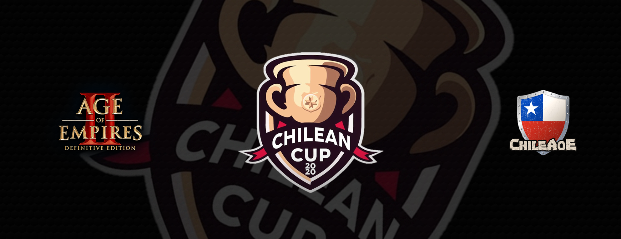 Chilean Cup.png