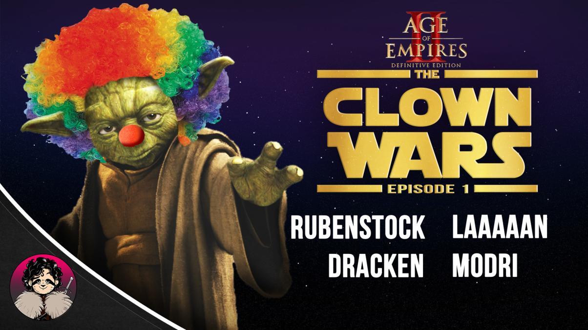 clown_wars.jpg