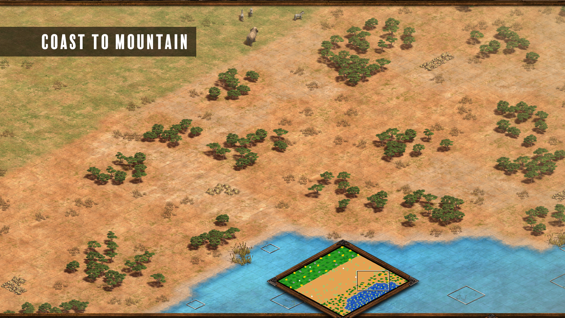 Coast to Mountain.png
