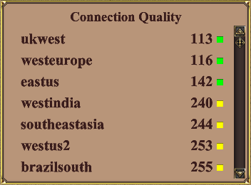 connection quality.png