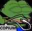 COPIUM.png
