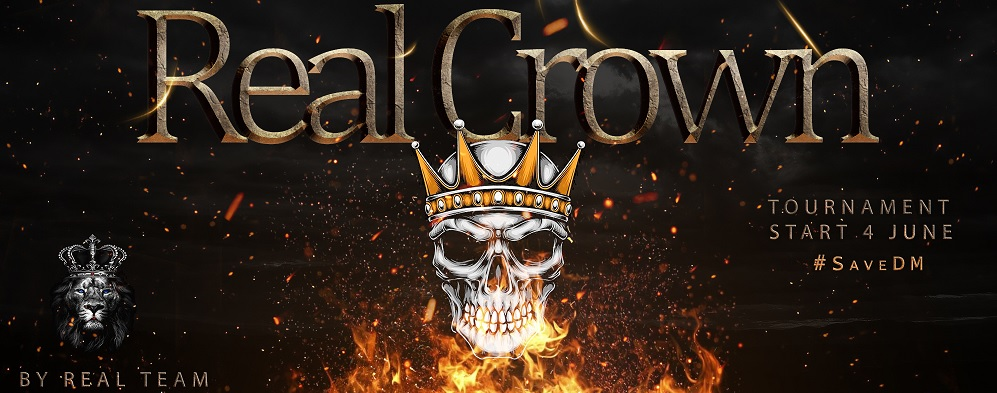crowncup4.jpg
