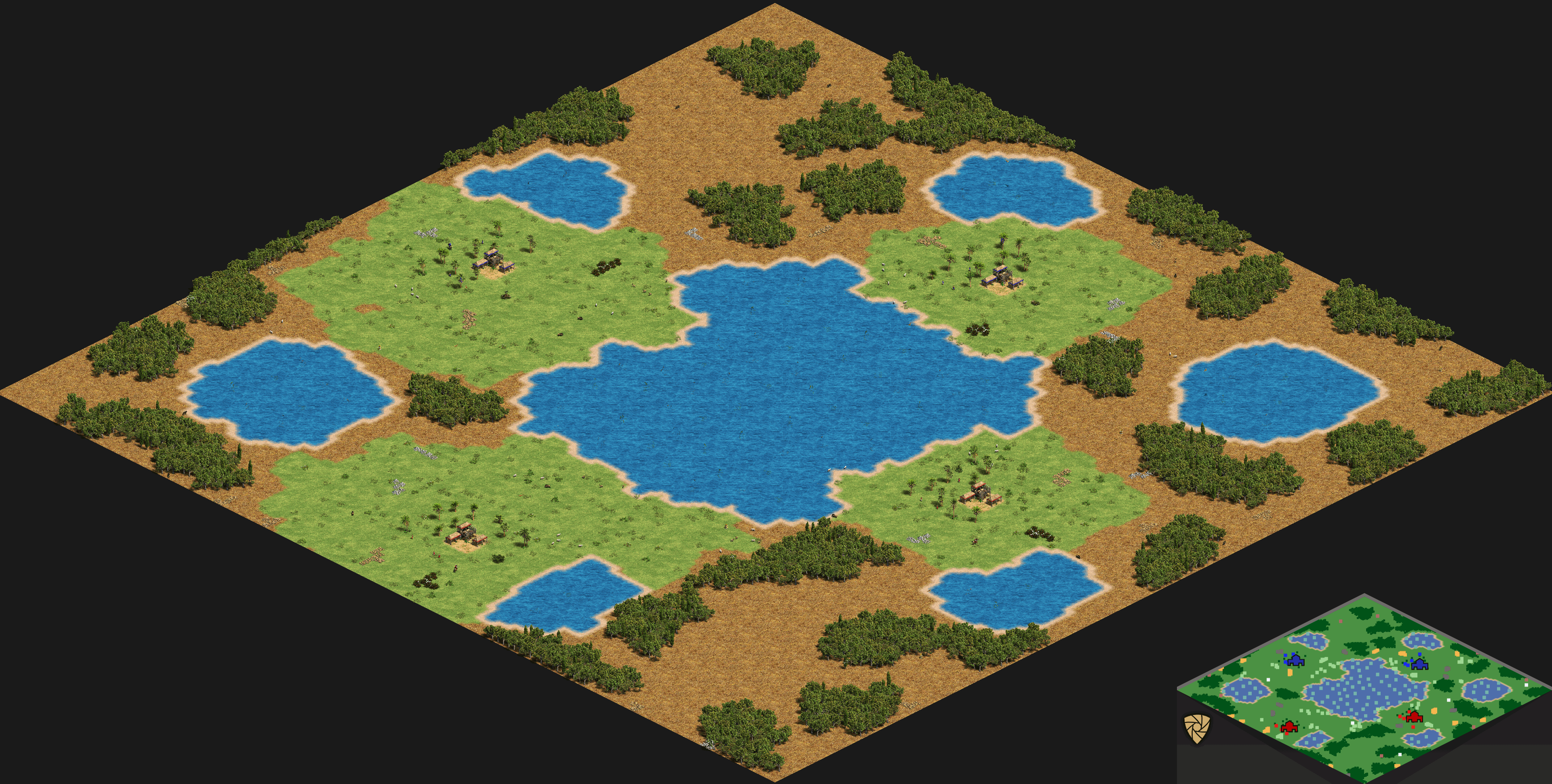DC2_Double_Leaf_Lakes.png