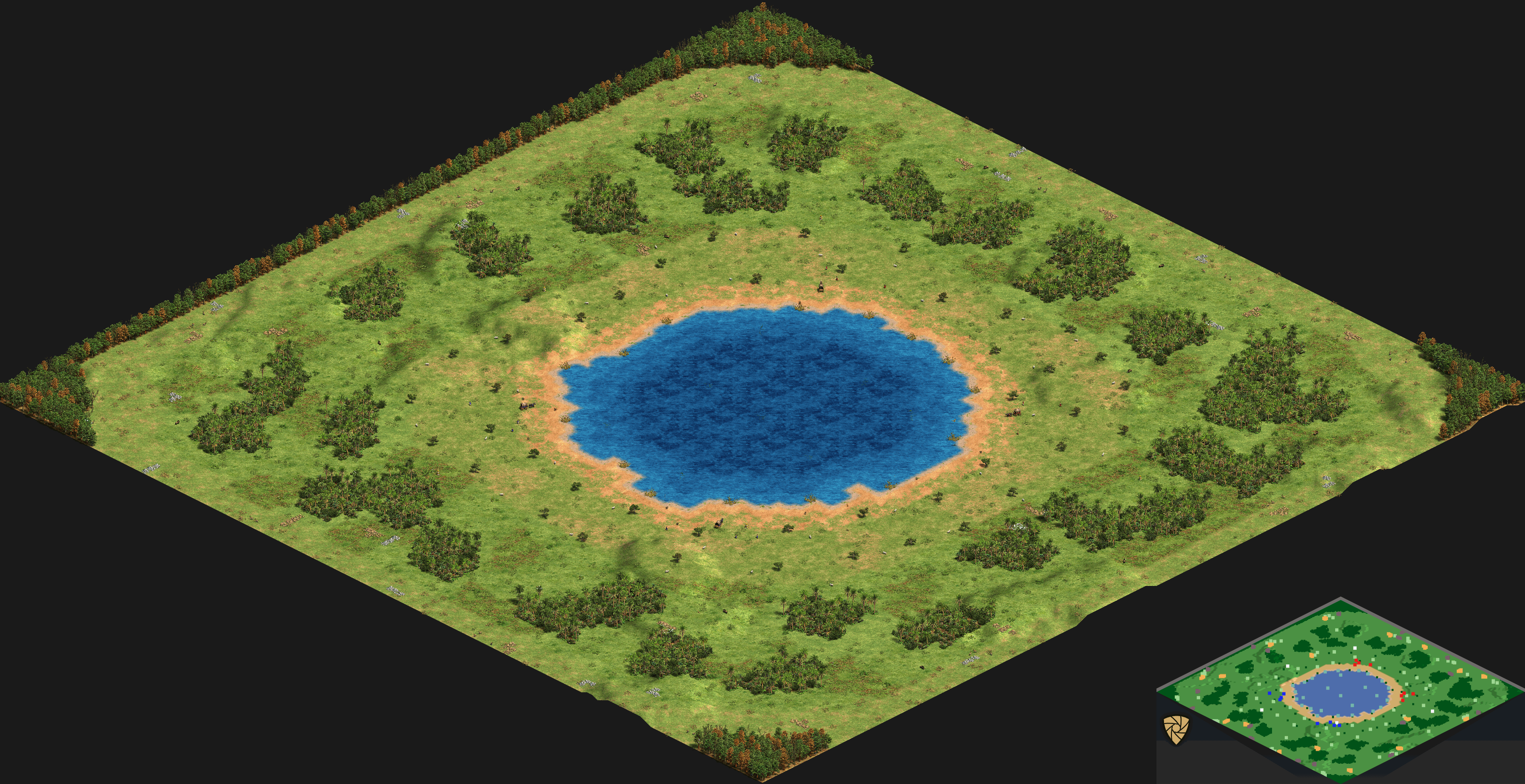 DC2_Double_Pond_Inspection.png