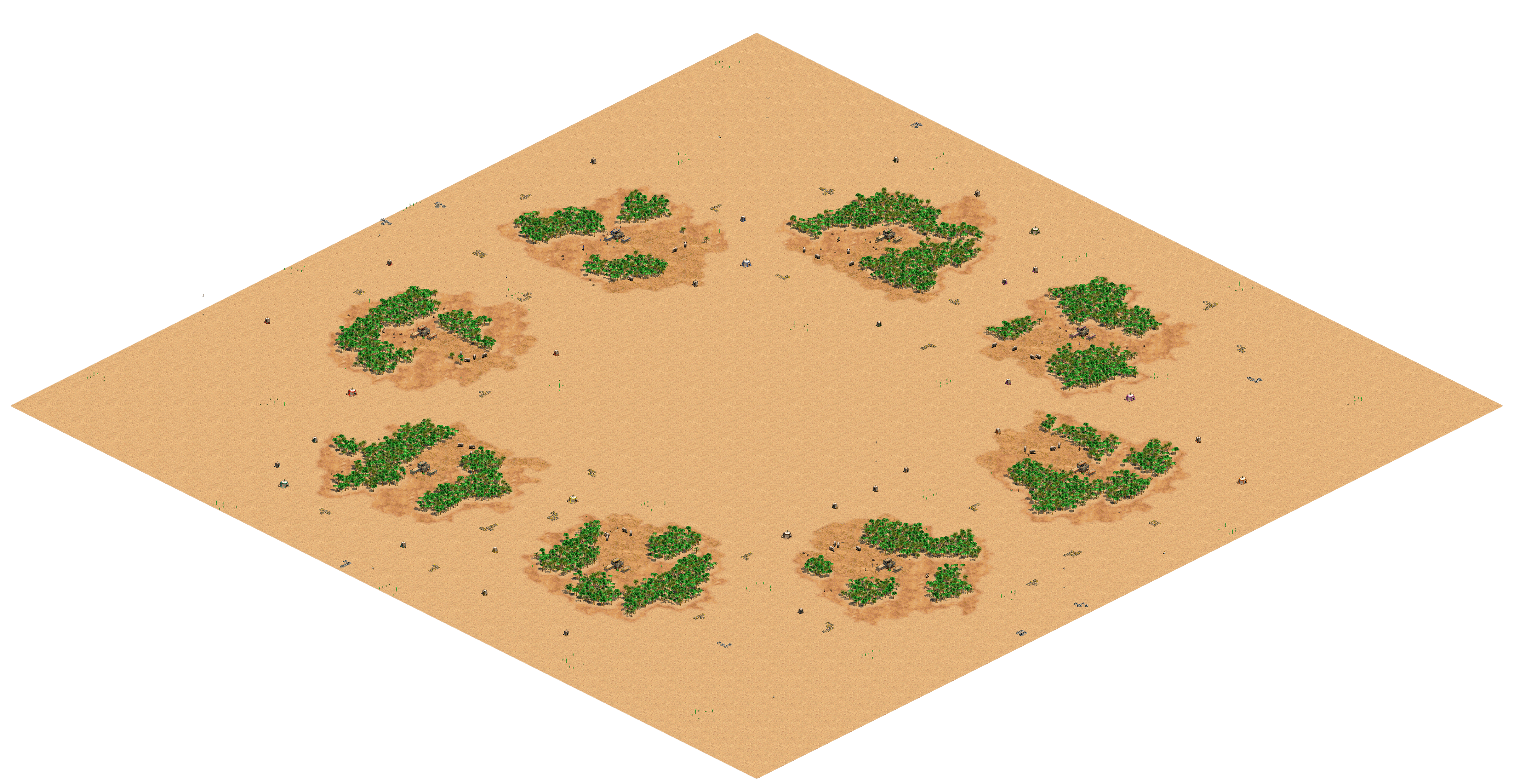 Desert Void - 8 Player Map.png