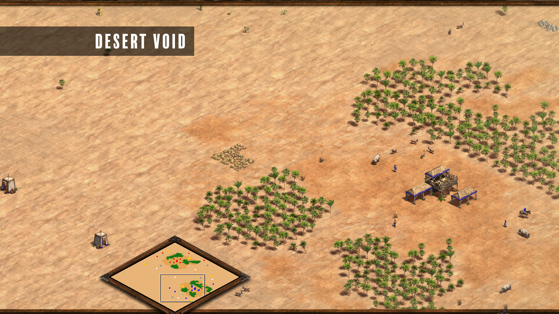 Desert Void.png