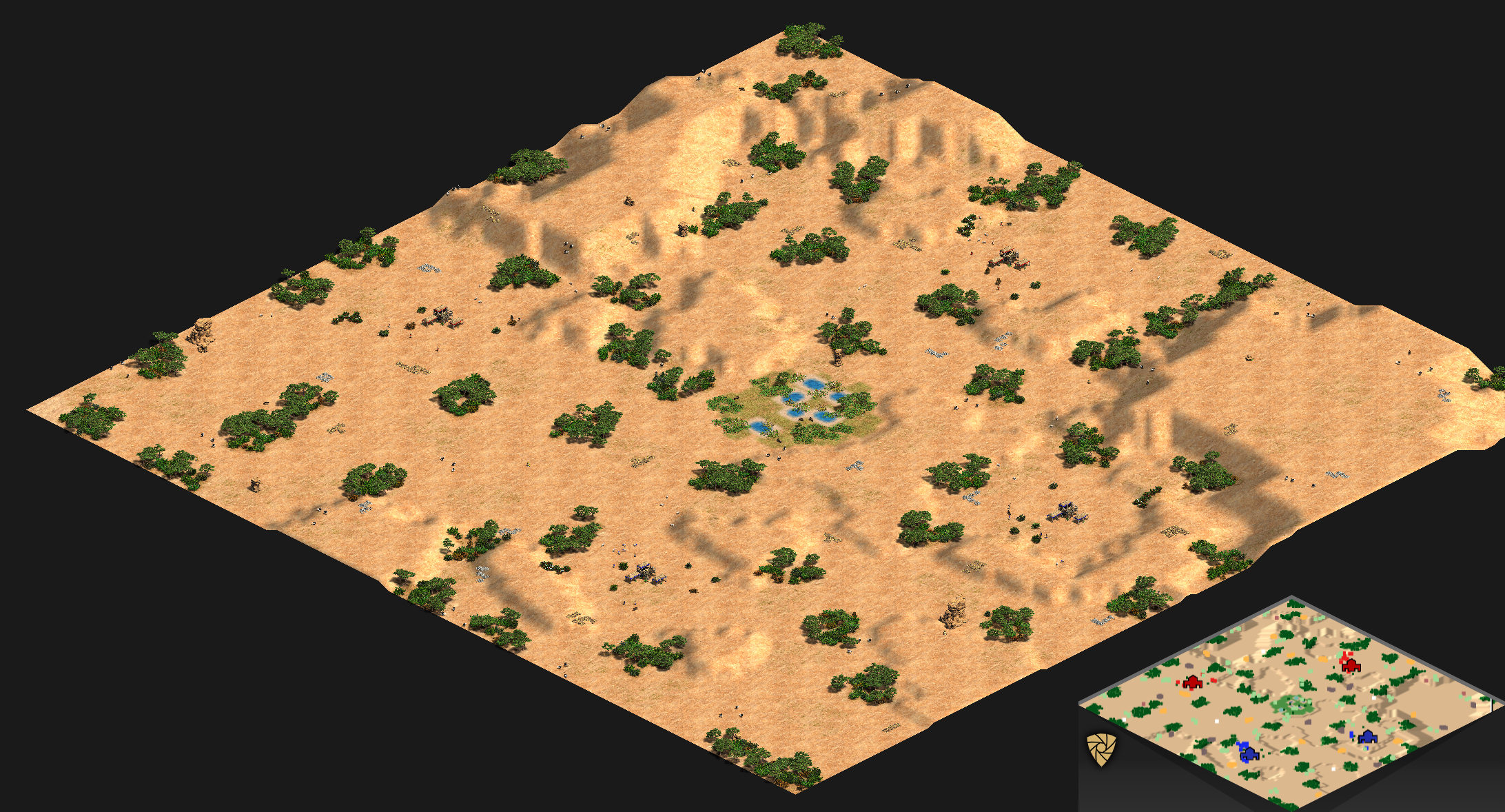 Double_Outback.png