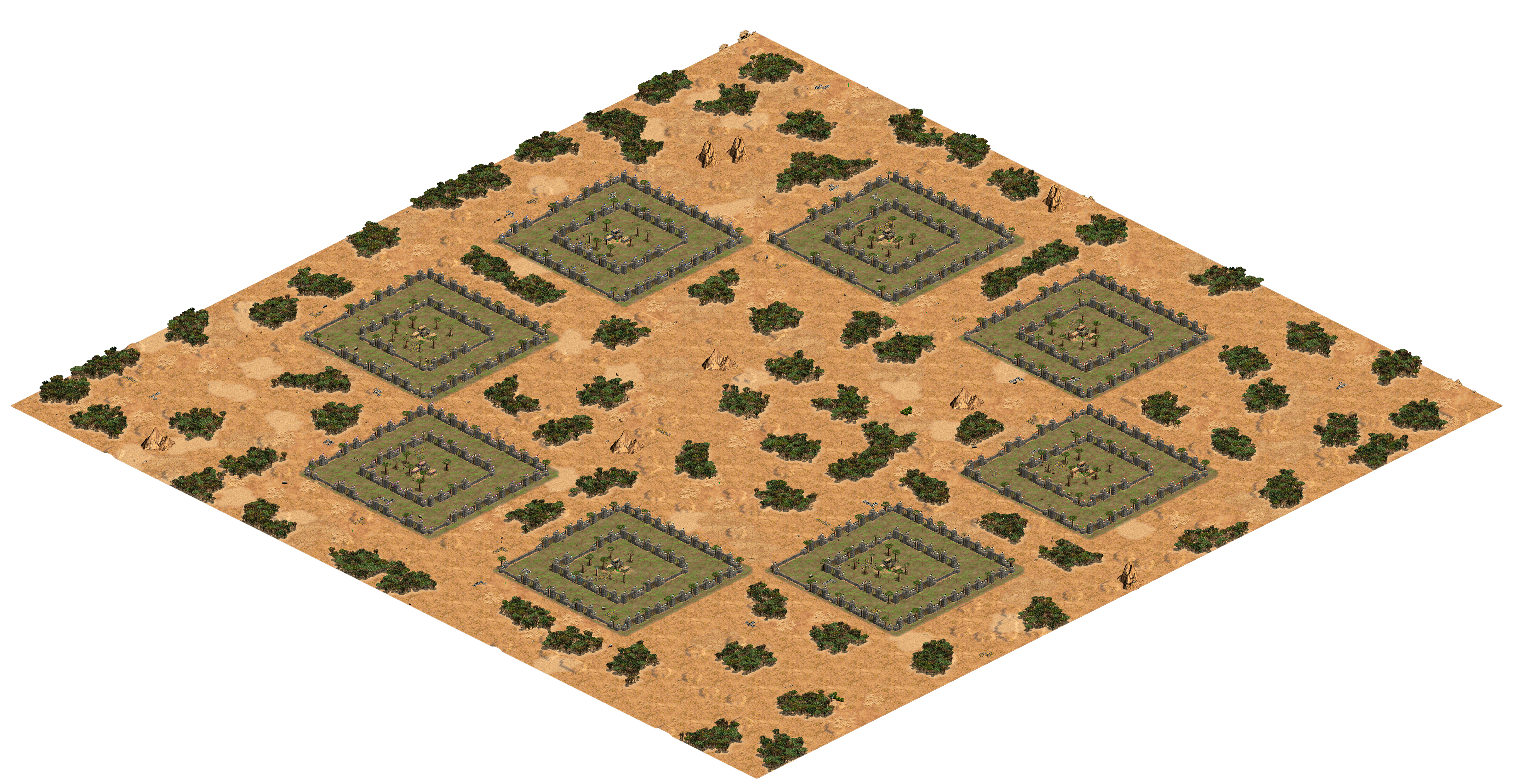 Dual Barrier - 8 Player Map.png