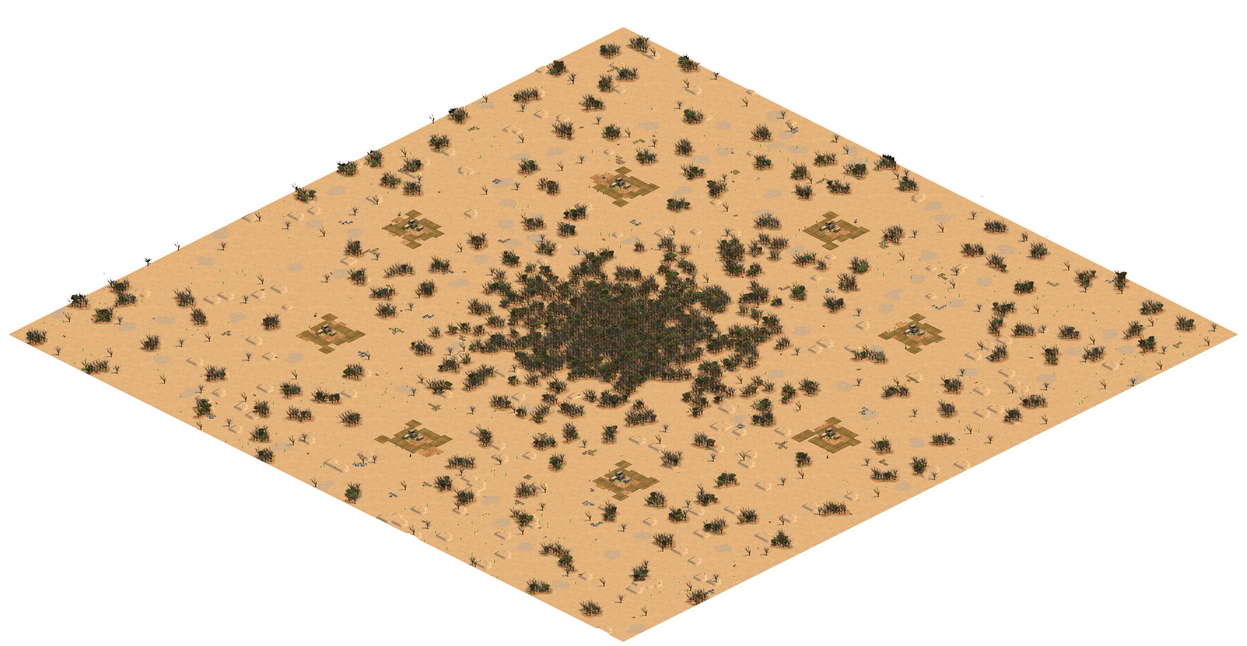 Dustbowl - 8 Player Map.png