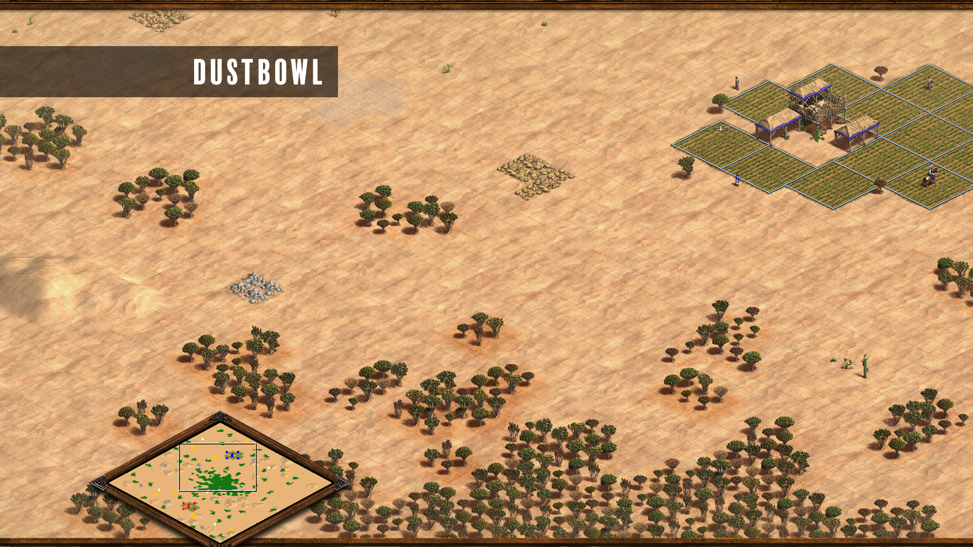 Dustbowl.png