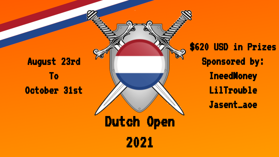 Dutch Open Tournament Banner (2).png