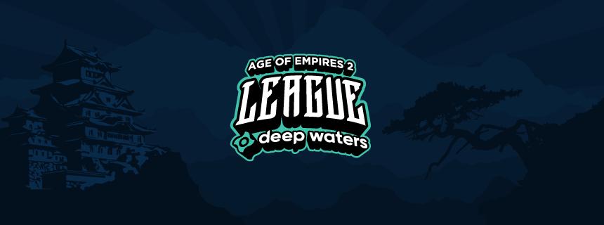 dw-league-banner-aoezone.png