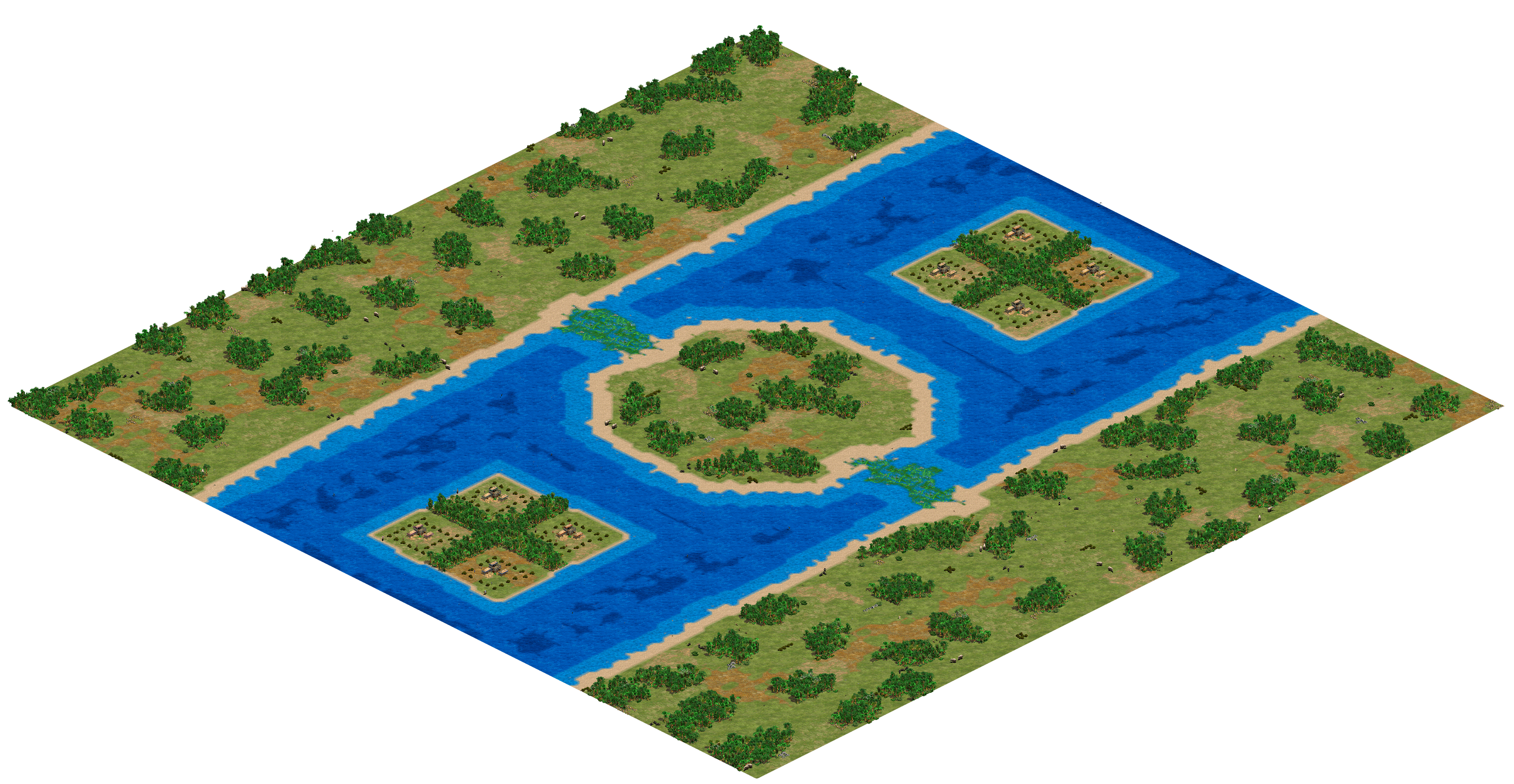 Ememy Coast - 8 Player Map.png