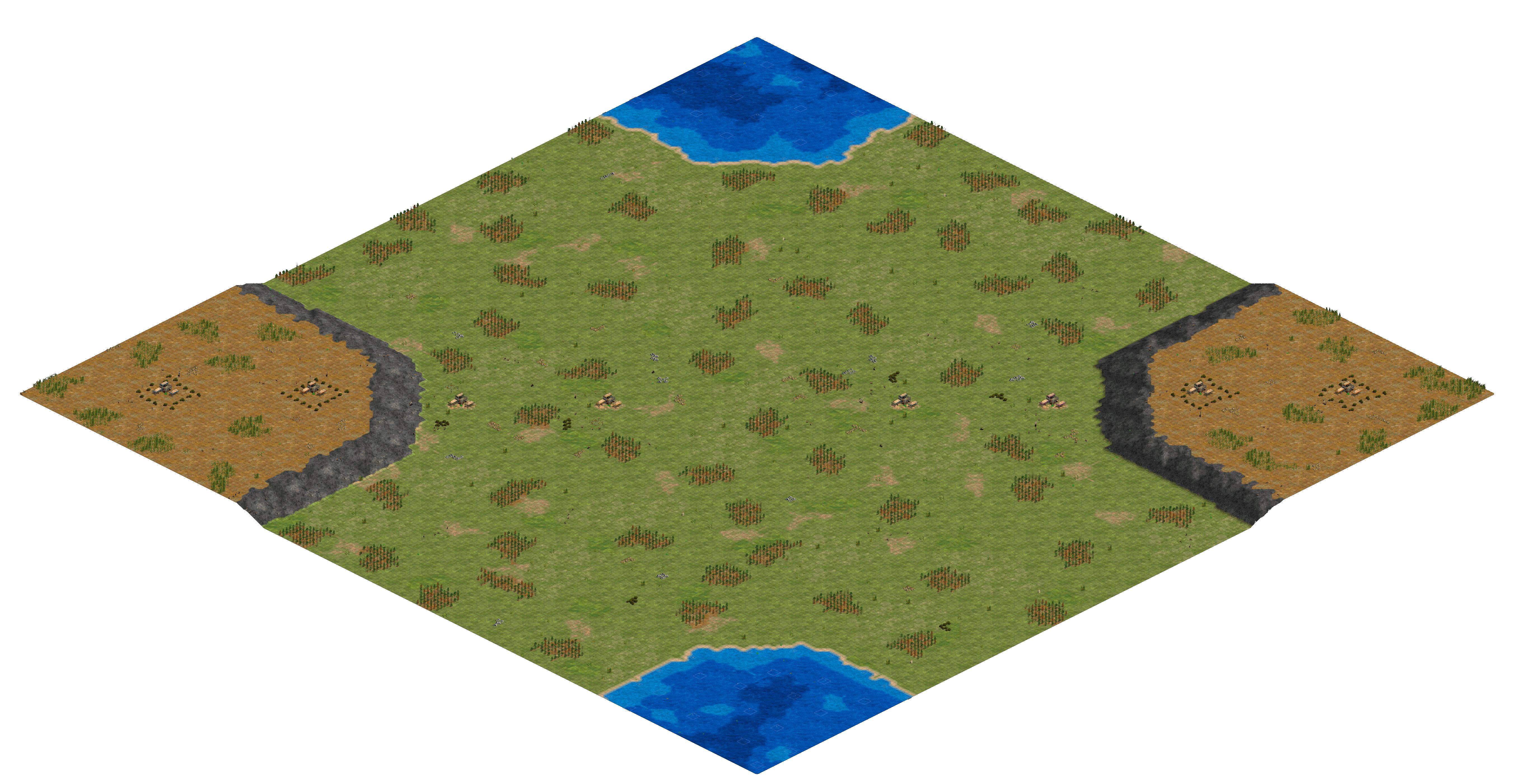 erosion-png.171465