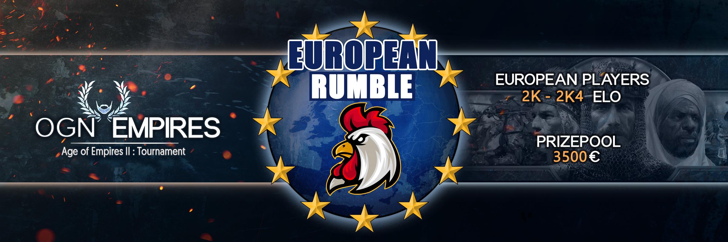 european_rumble.png