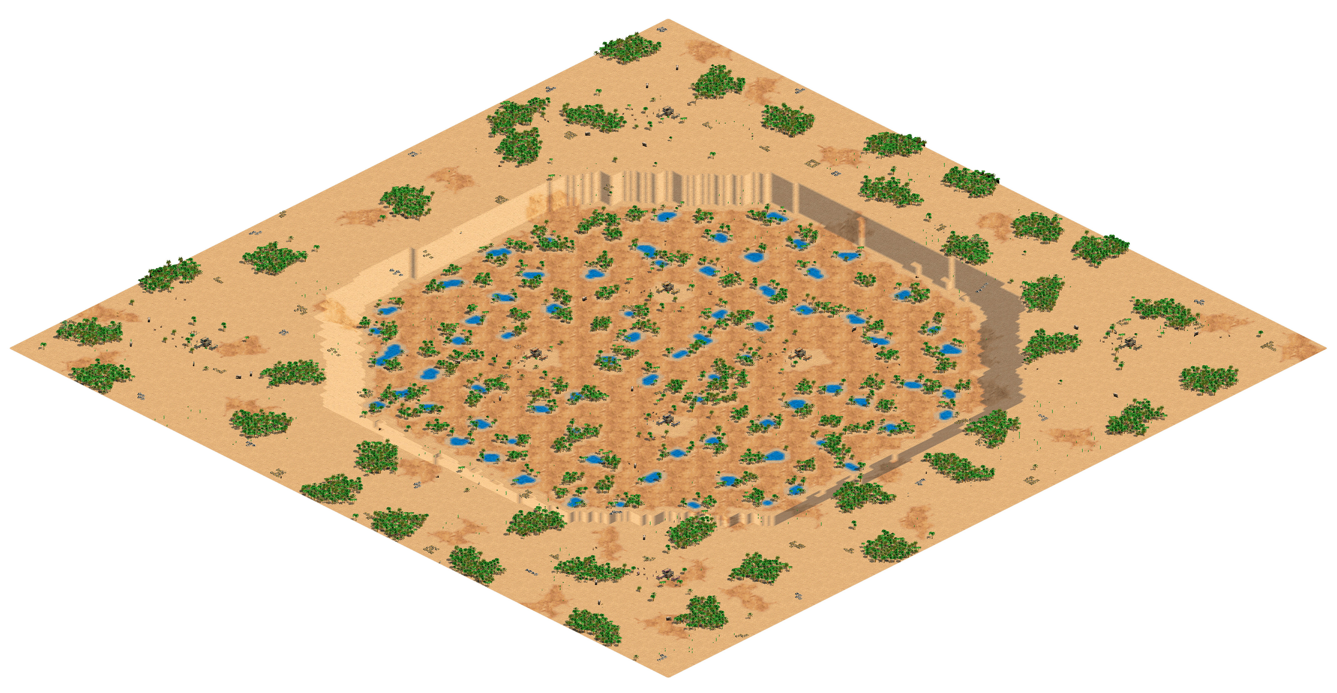 Evaporation - 8 Player Map.png