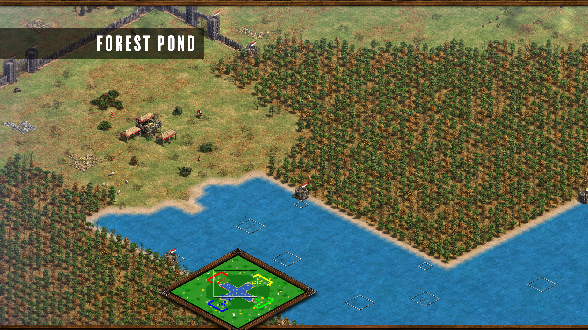Forest Pond.png