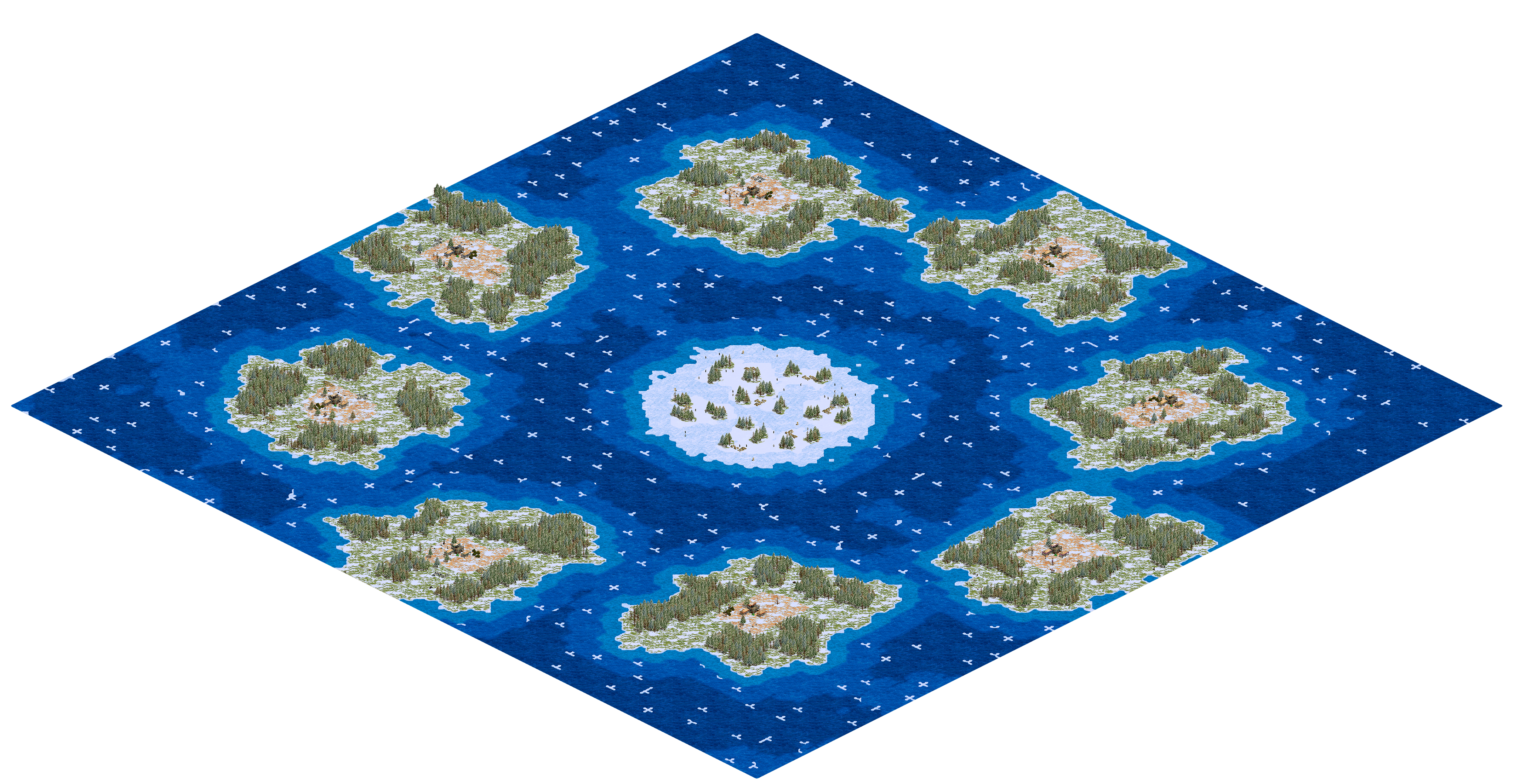 Frazil - 8 Player Map.png