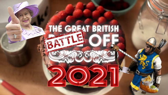 GBCup_2021.png