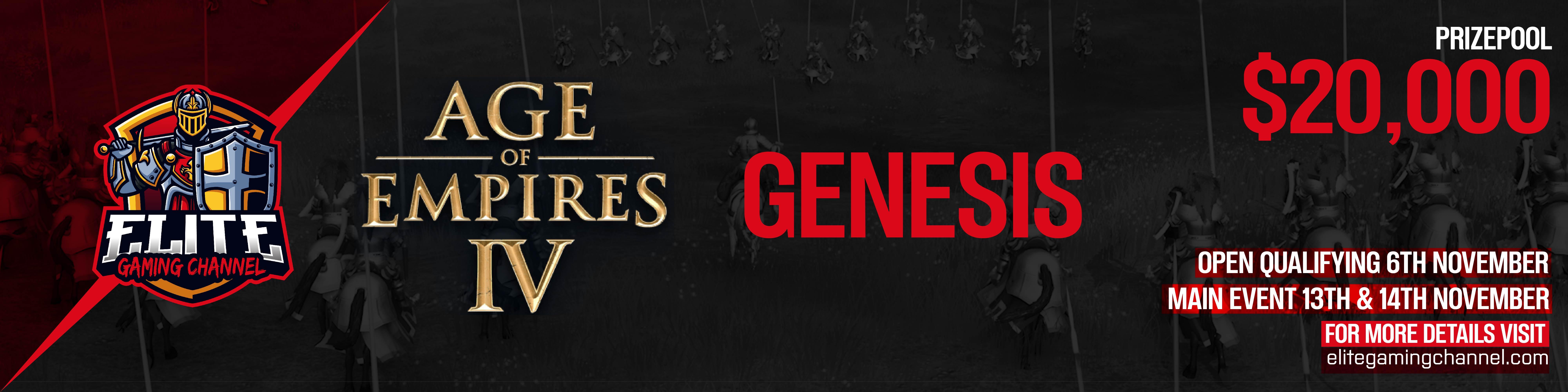 Genesis-banner-small.jpg