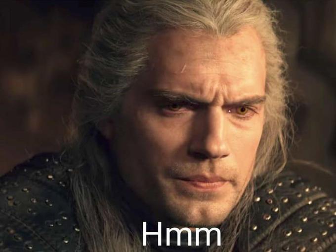 Geralt Hmm.jpg
